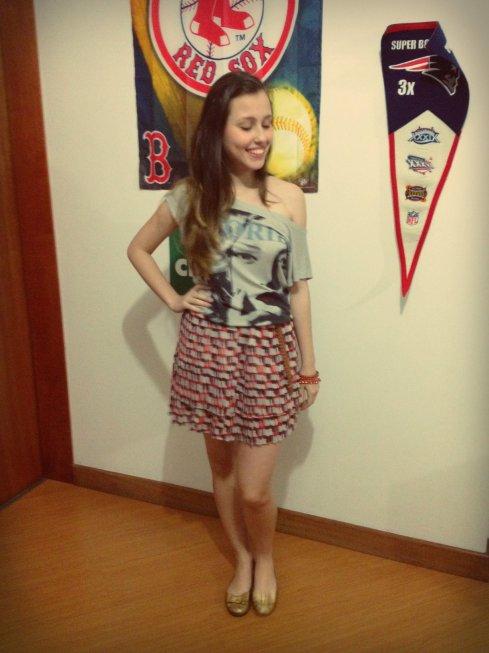 foto 1(1)