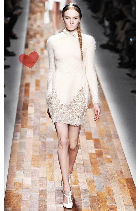 valentino-semana-de-moda-de-paris-inverno-2014-12