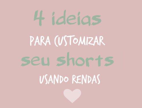 4 ideias