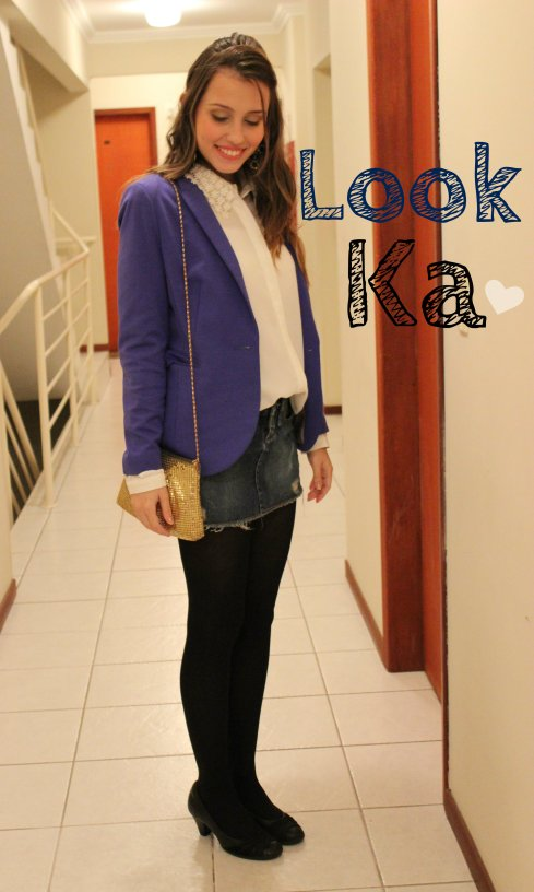 look 22